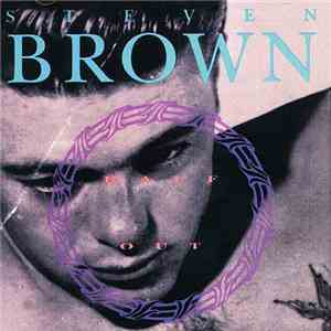 Steven Brown - Half Out
