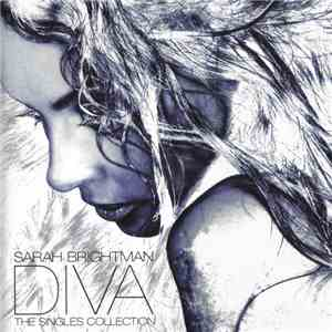 Sarah Brightman - Diva : The Singles Collection