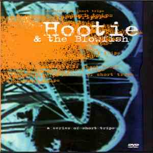 Hootie & The Blowfish - A Series Of Short Trips