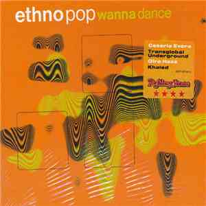 Various - Ethno Pop (Wanna Dance) mp3 flac