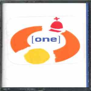 Various - [One]