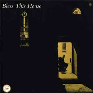Carmen Dragon, Capitol Symphony Orchestra - Bless This House