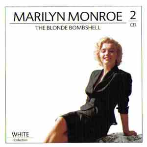 Marilyn Monroe - The Blonde Bombshell