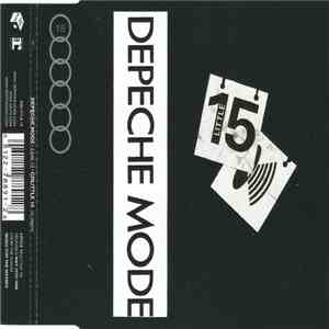 Depeche Mode - Little 15