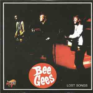 Bee Gees - Lost Songs