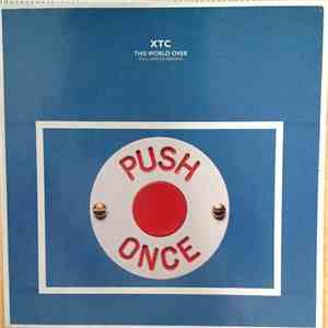 XTC - This World Over (Full Length Version) mp3 flac